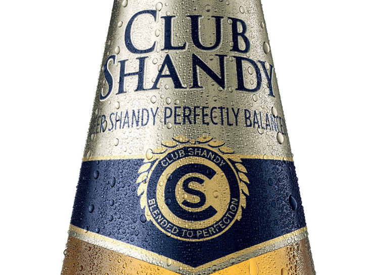 club-shandy-pachaking re-brand