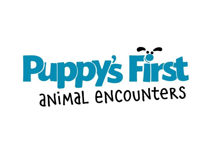 puppies-first-logo