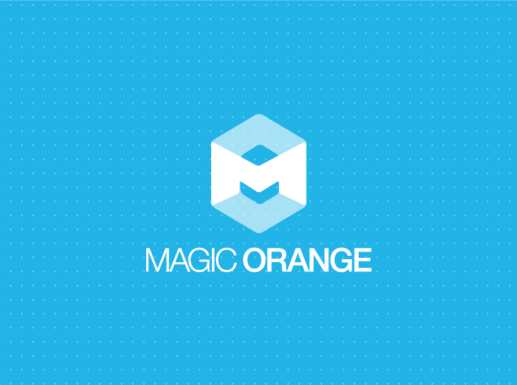 magic-orange-thumbnail
