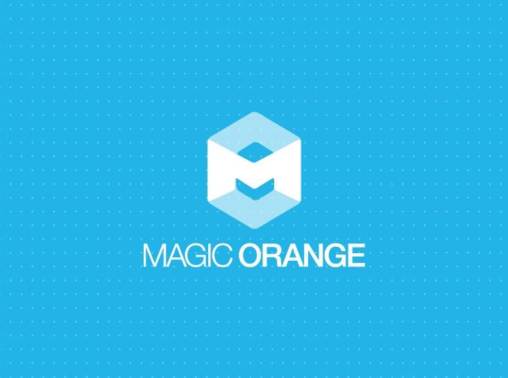 magic-orange-thumbnail